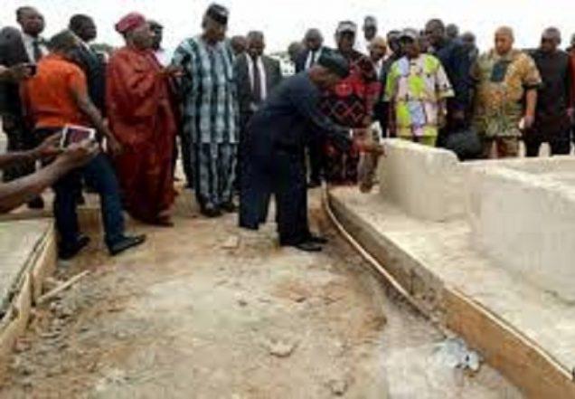Obasanjo: Benue Killings Beyond Description