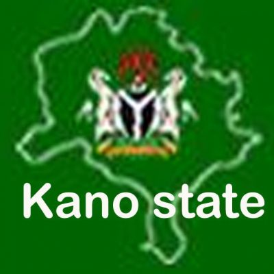 Unidentified gunman opens fire on youths riding horses in Kano