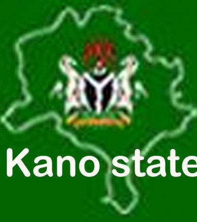 Kano Govt. Assures Full Maximization Of Its Resources To Ensure Robust Health System In 2020