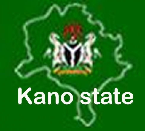 60 Illegally Acquired Firearms, Ammunition Recovered In Kano
