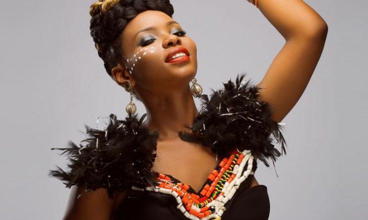Salif Keita, Yemi Alade added to Bassline Fest line-up