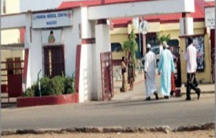 The Transformation Of FMC, Makurdi – By Pius Udenyi