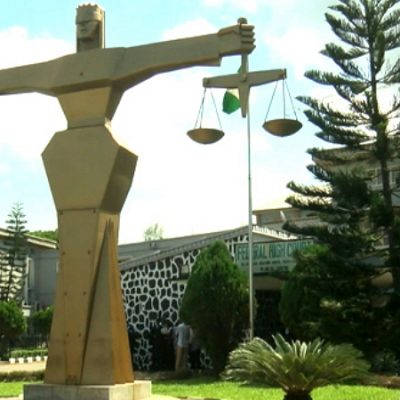 Court remands man, 34, for allegedly defiling 15-year-old neighbour's daughter