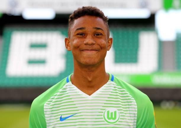 Arsenal Make Unknown Nigerian Defender Top Transfer Target