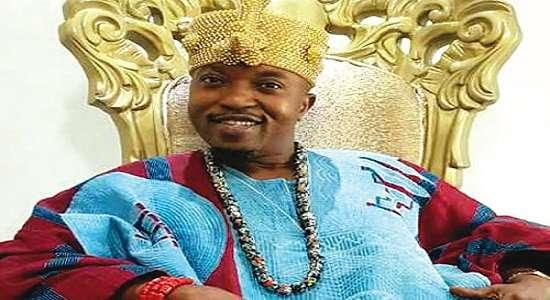 Wading Into The Oba-Emir Debate – Raheem Oluwafunminiyi