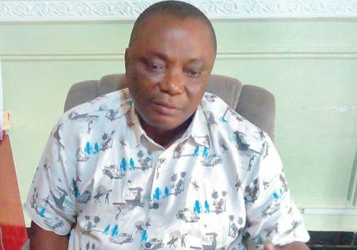 Court Grants Sen Nwaoboshi Bail