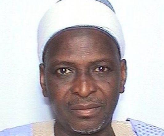 Another NASS Member Bites The Dust, Sen. Bukar Mustapha Is Dead