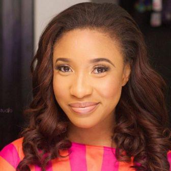 Tonto Dikeh Hosts Nigeria Goodwill Ambassador Awards