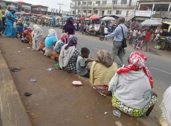 Majority Of Beggars Are Not From Kano – Hisbah