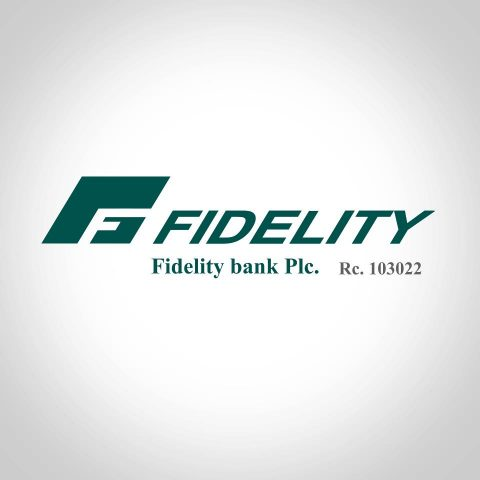 Fidelity Bank Of Fisticuff!  Who Will Rescue Fidelity Bank Customers From Brutal Beating By Staff?