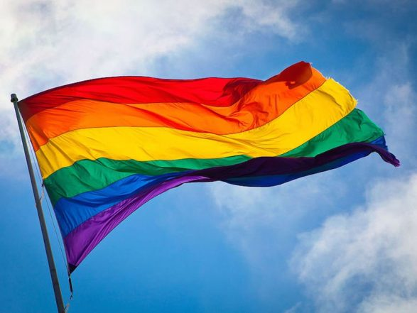 Same-Sex Marriage: Why Things Must Change In Nigeria – By Leo Igwe
