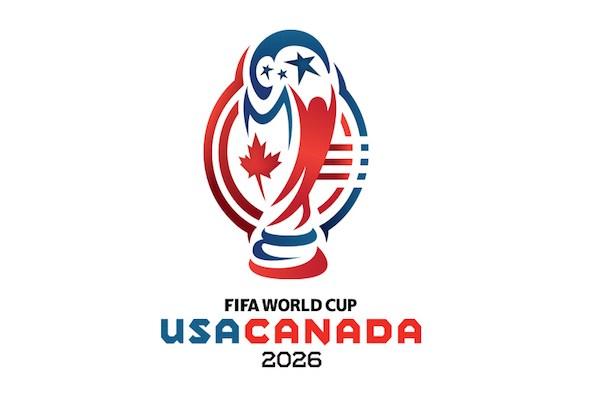 Trump Warns Opponents Of US 2026 World Cup Bid
