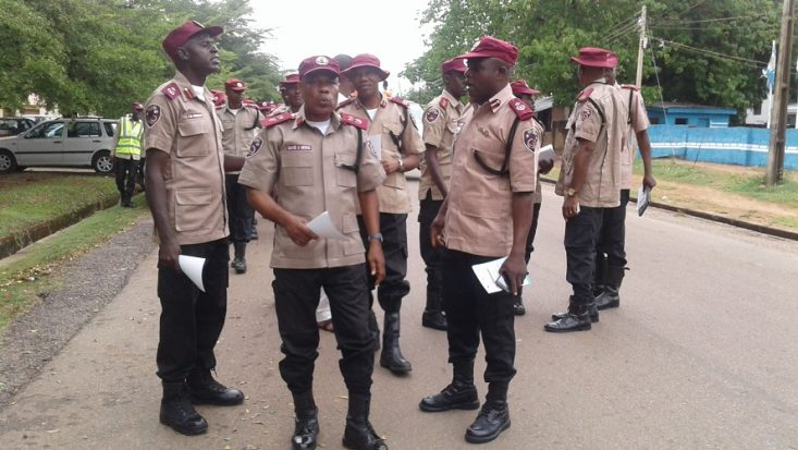 WARSO Advocates Inclusion Of Road Safety Questions In WAEC