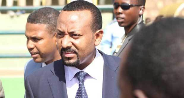 Ethiopia Govt Investigating Foreign Bank Account Of Appointees – PM