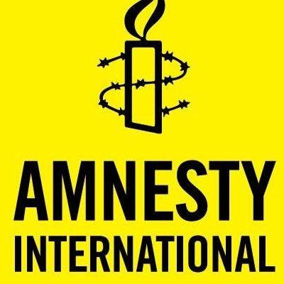 Time up for Amnesty International in Nigeria – By Karen Goulding