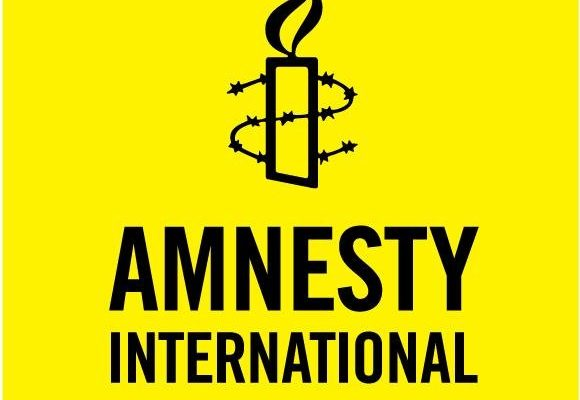 Presidency Faults Recent Report By Amnesty International On Nigerian Security Agencies