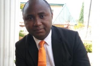 Reps In The Web Of Abachagate Conspiracy – By Ariyo-Dare Atoye