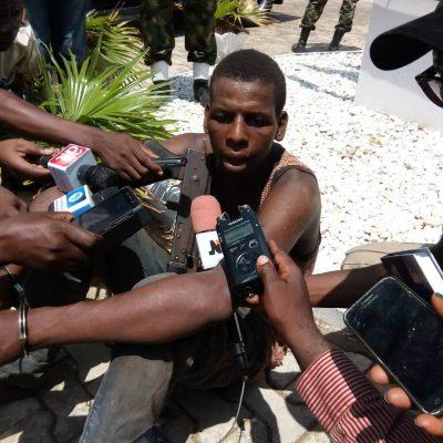Benue Govt Imposes Dusk To Dawn Curfew Over Agatu Attacks