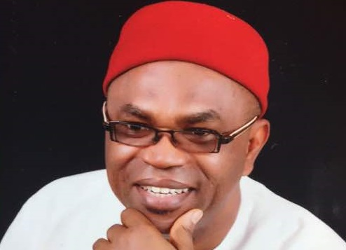 The Igbo Are Speaking – By Humphrey C. Nsofor