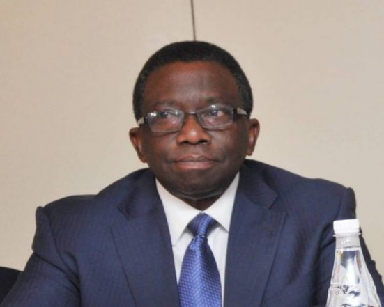 Federal Government Declares Lassa Fever Outbreak Over