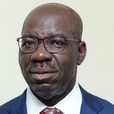Threat Of Expulsion: EPM Declares War On Obaseki, Ojezua