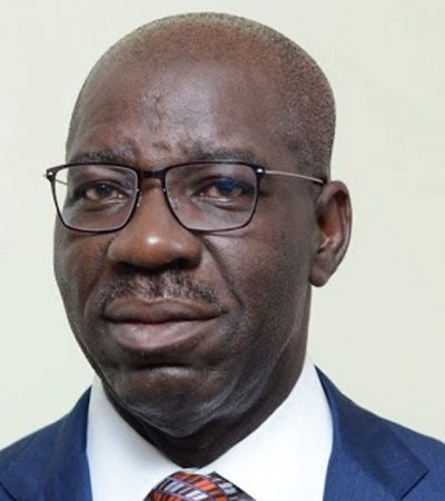 NAWOJ lauds Edo Govt. over payment of journalist's medical bill