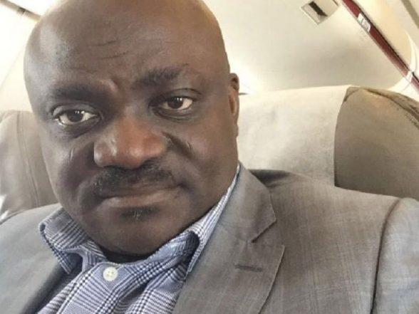 Osun Rep Faces Recall, Kinsmen Want Seat Declared Vacant
