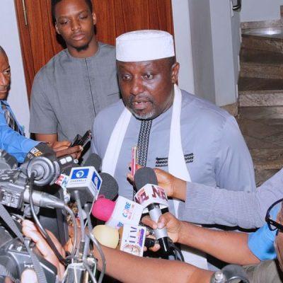 Did Rochas Okorocha Actually Leave N43-billion for Emeka Ihedioha as claimed ? – By IfeanyiCy Njoku