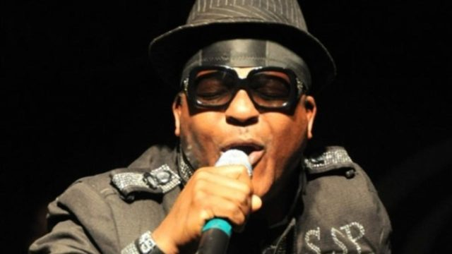 Shina Peters At 60: A Life In Music – By Reuben Abati