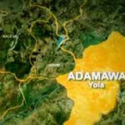 Adamawa Govt. cautions farmers over possible flood