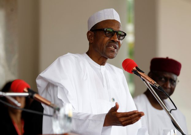 2019: It's Good President Buhari Knows He Has Become Unpopular – PDP