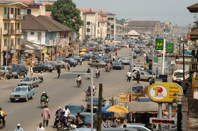 Pregnant Pupil Commits Suicide In Rivers