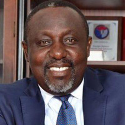 You are Imo's worst Governor, Eze Ilomuanya blasts Okorocha