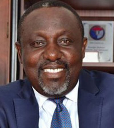 Court To Decide On Okorocha's Certificate Of Return Friday