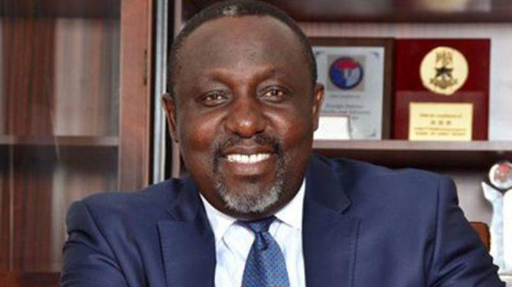 APGA Confirms Okorocha's Bribe Offer