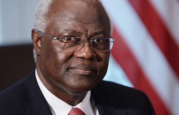 Sierra Leone Begs Nigeria For School Teachers
