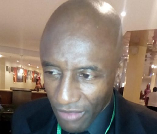I Was Never Good Enough For Super Eagles – Fashanu Confesses