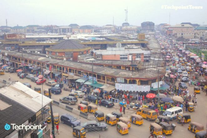 NERC Grants 9.5MW Electricity Generation, Distribution Licences To Ariaria Market
