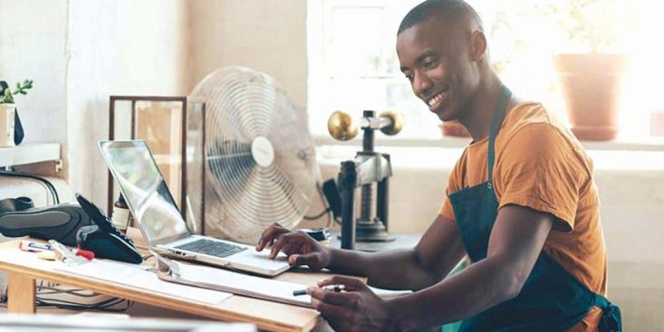 SMEs: FG Establishes Technology Incubation Centres In Benue