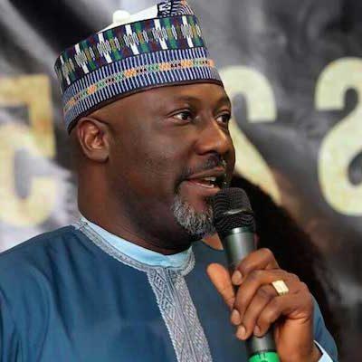 PDP 'll lose Bayelsa governorship poll to APC, says Timi Frank