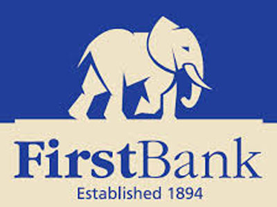 Court Convicts First Bank, Chairman, MD Of Contempt