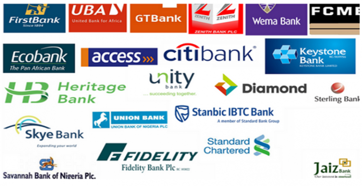 """The Worrisome Trend of Sensational Social Media """"Journalism"""" and the Impact On Legitimate Business Concerns: Recent Travails of FCMB, GTBank and First Bank"""