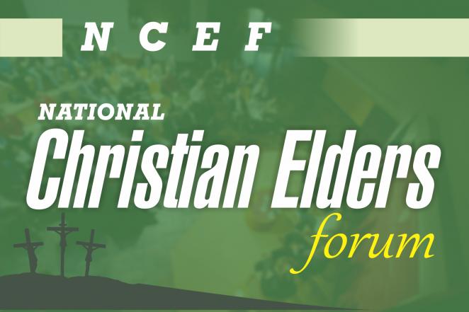 N25 Million Scam: Christian Elders Mock CAN, Say Defense Weak, Embarrassing