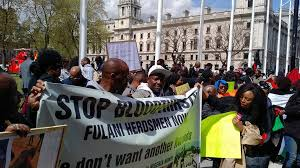 "Plateau Killings: ""We Remain Solid And Unshaken"" – Fulani Group"