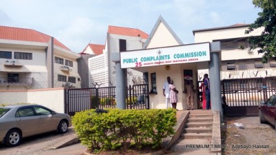 Public Complaints Commission Not A Toothless Bulldog, Says Commissioner