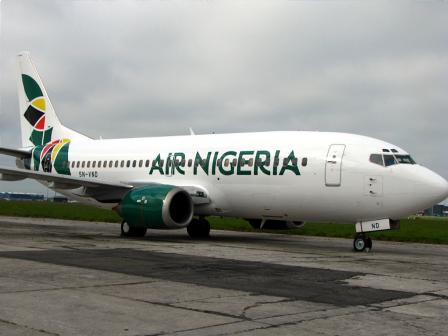 Nigeria Air: You Can't Deceive Nigerians, PDP Mocks Buhari, FG