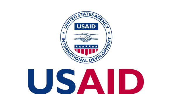 USAID To Organise Citizens Constituency Outreach For Political Parties In Bauchi