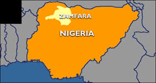 Newsmen in Zamfara resolve to boycott government activities, allege harassment