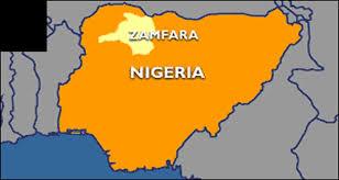 Newsmen in Zamfara resolve to boycott government activities, allege harassment