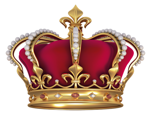Court Dethrones Adamawa Traditional Ruler
